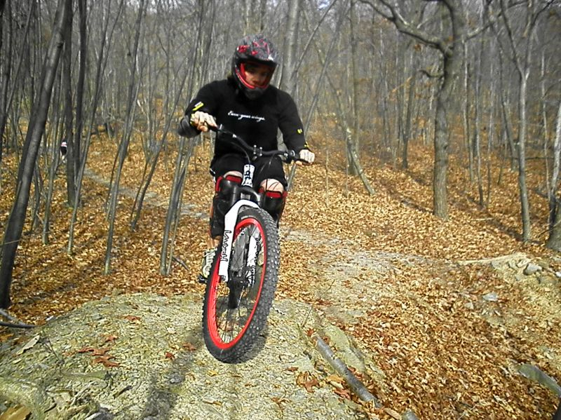 Roaring Creek Freeride-sany2092.jpg