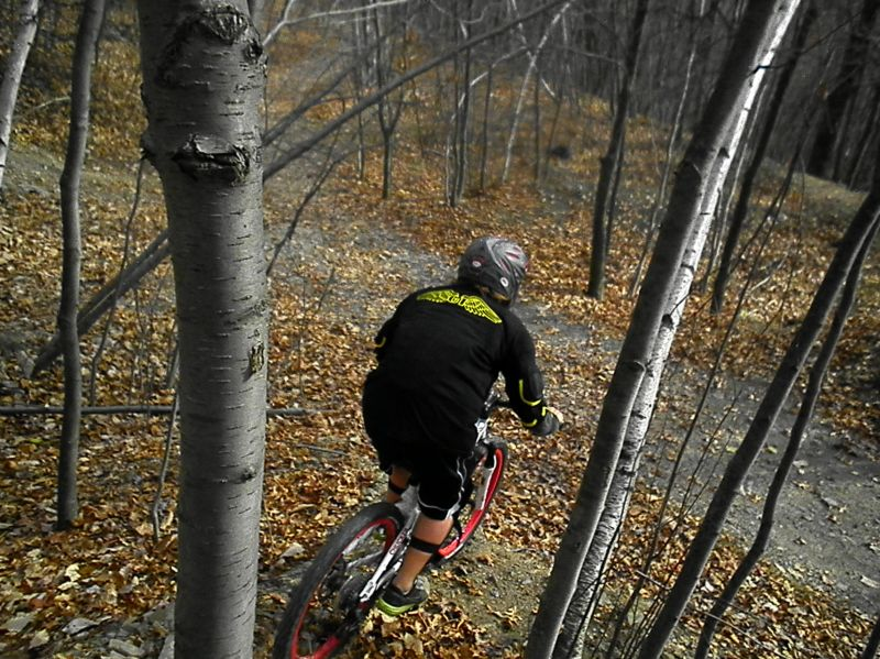 Roaring Creek Freeride-sany2099.jpg