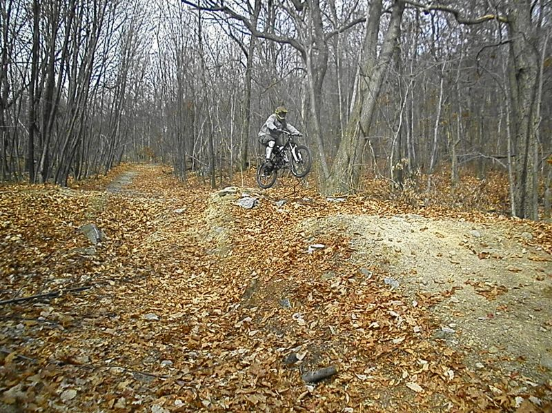 Roaring Creek Freeride-sany2112.jpg