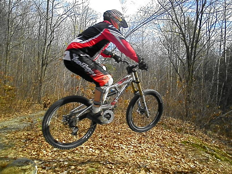 Roaring Creek Freeride-sany2119.jpg