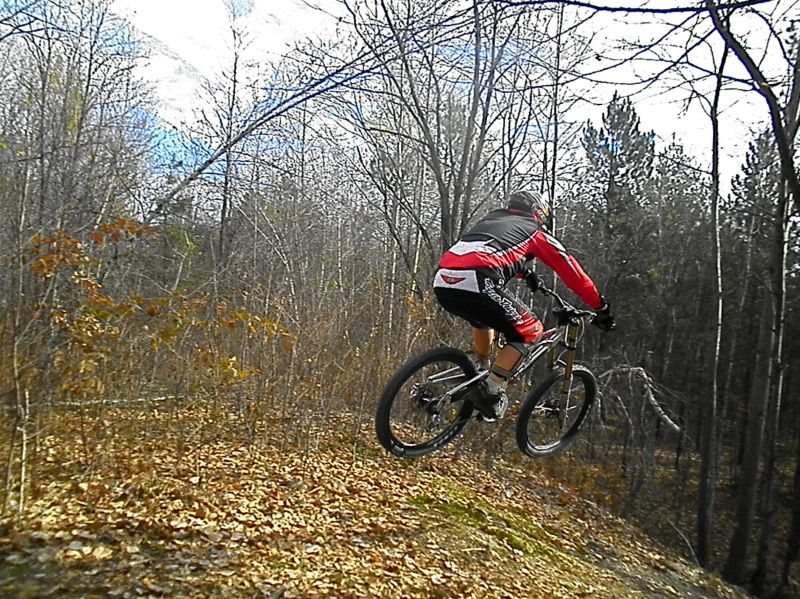Roaring Creek Freeride-sany2120.jpg
