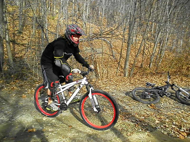 Roaring Creek Freeride-sany2130.jpg