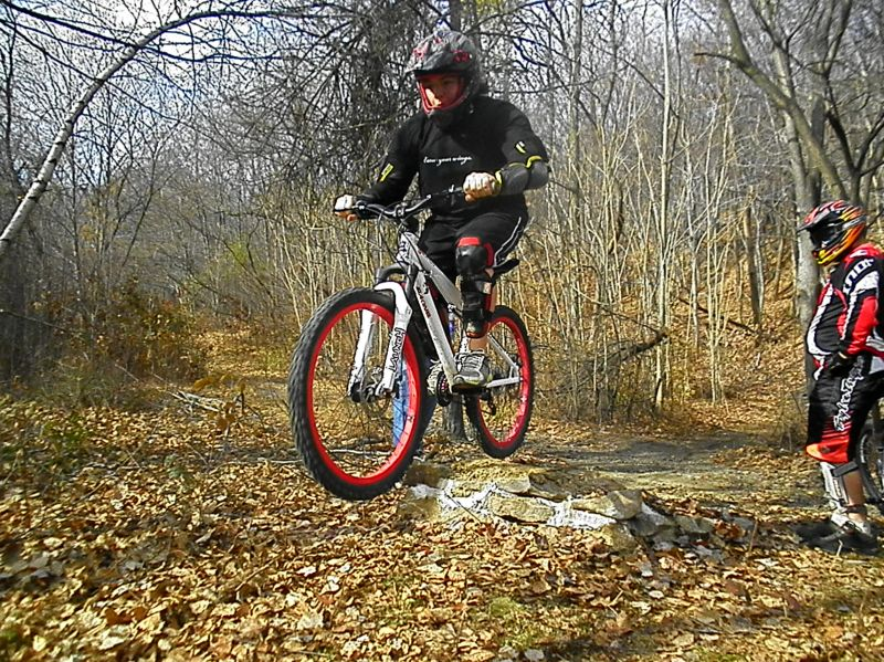 Roaring Creek Freeride-sany2138.jpg