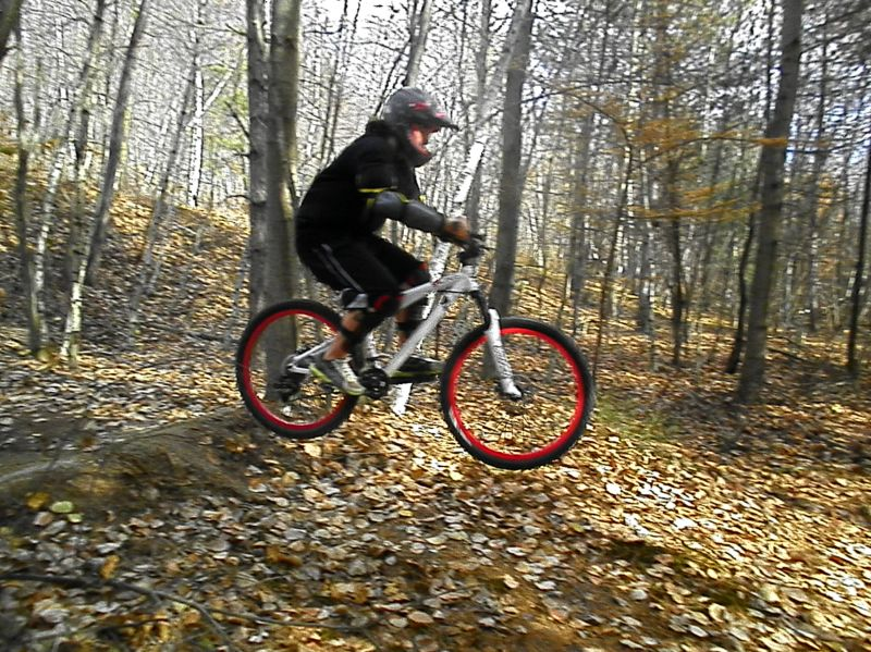 Roaring Creek Freeride-sany2143.jpg
