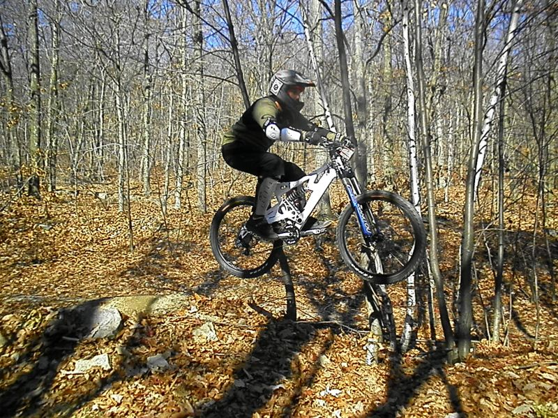 Roaring Creek Freeride-sany2178.jpg