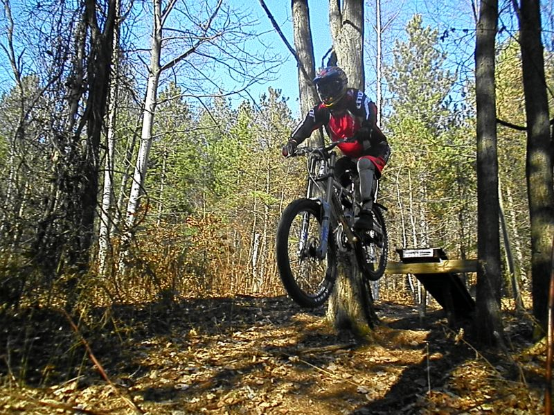 Roaring Creek Freeride-sany2213.jpg