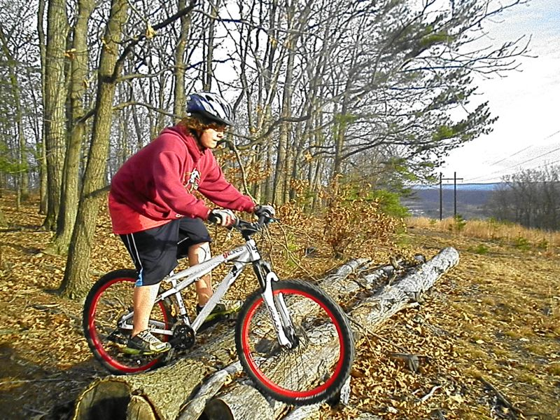 Pre-turkey ride-sany2726.jpg