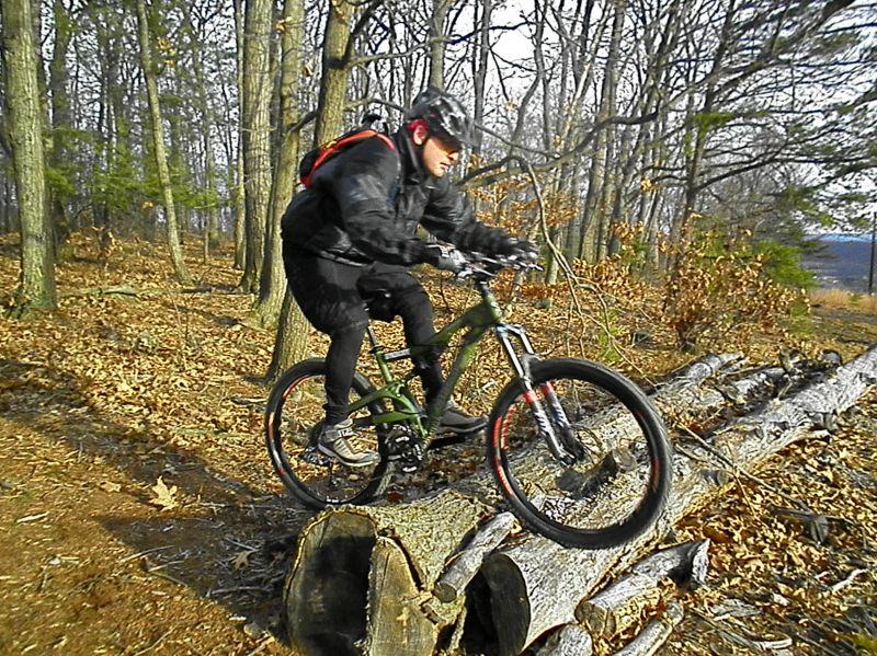 Pre-turkey ride-sany2737.jpg
