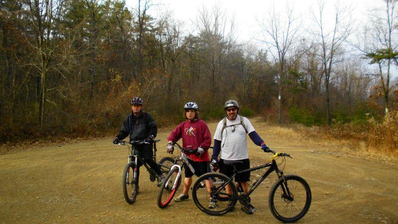 Pre-turkey ride-sany2792.jpg