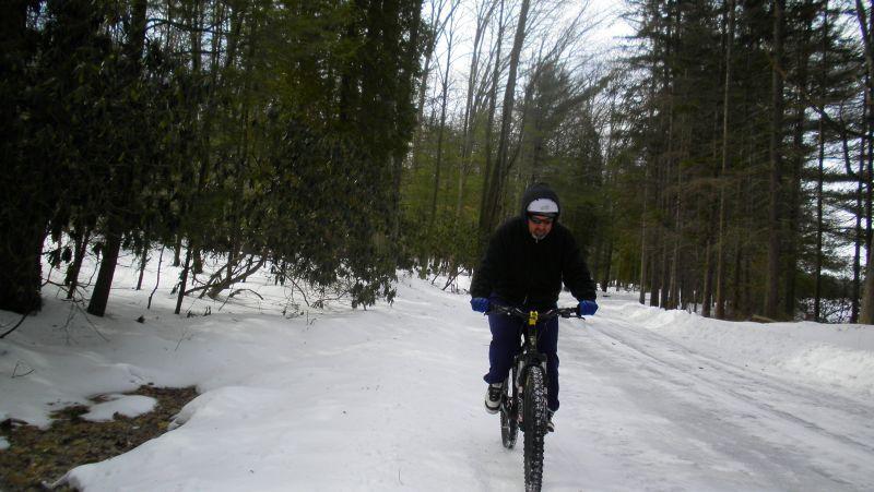 Any Trails Rideable-sany2852.jpg