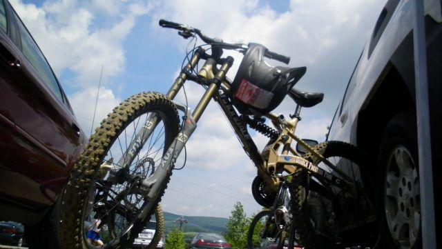 "Got-Bike! says ""Get yo' butt to Diablo!""-sany4275.jpg"