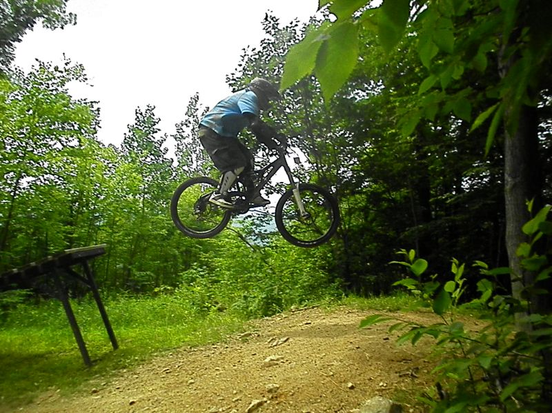 "Got-Bike! says ""Get yo' butt to Diablo!""-sany4365.jpg"