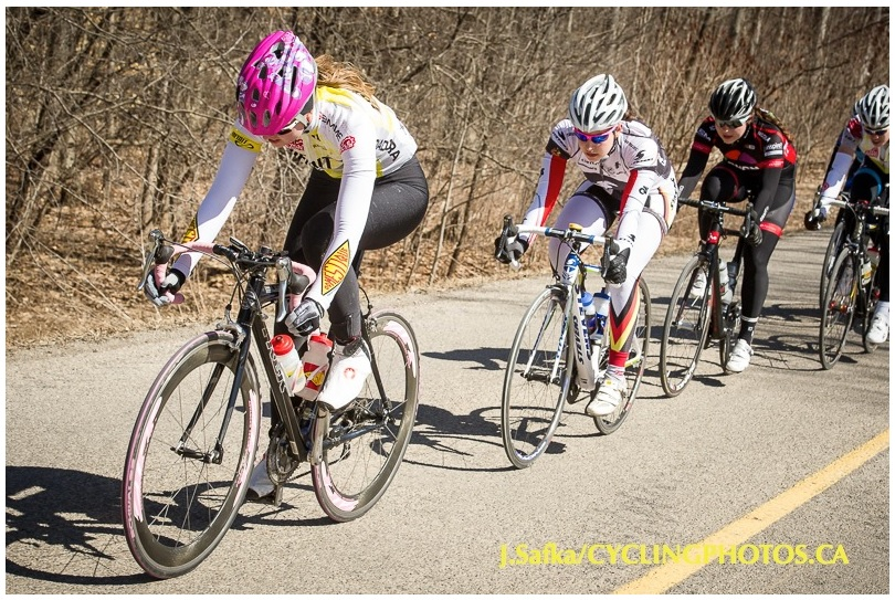 A Call For Volunteers: The Good Friday Road Race Comes to Ancaster!-sara.jpg