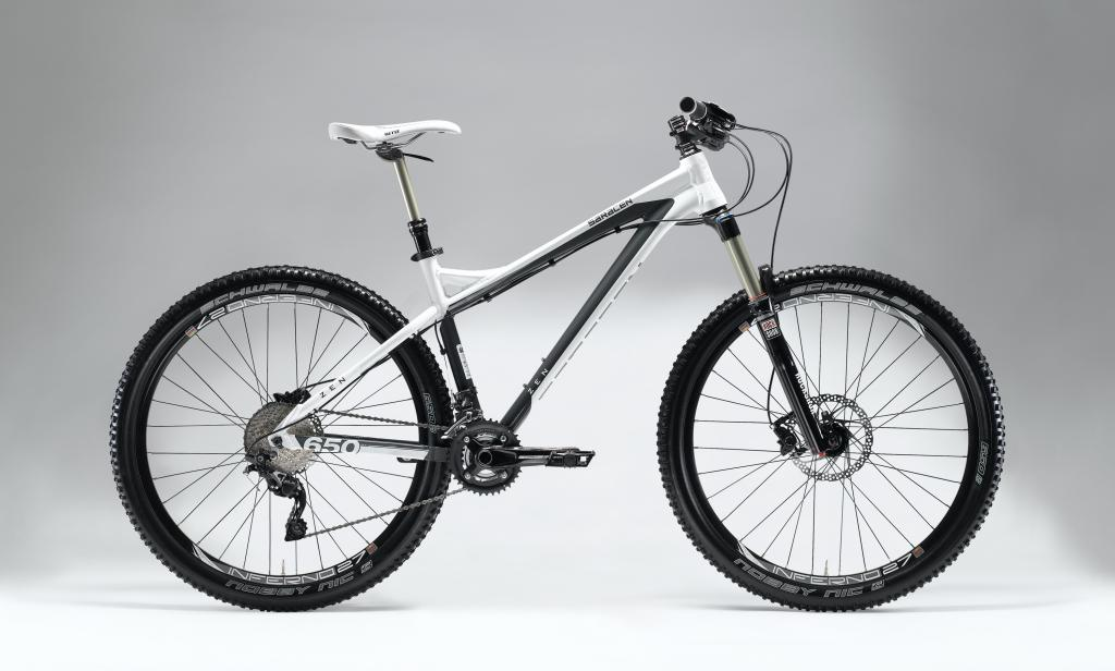 My dream hardtail is now in production-saracen-zen-650b.jpg