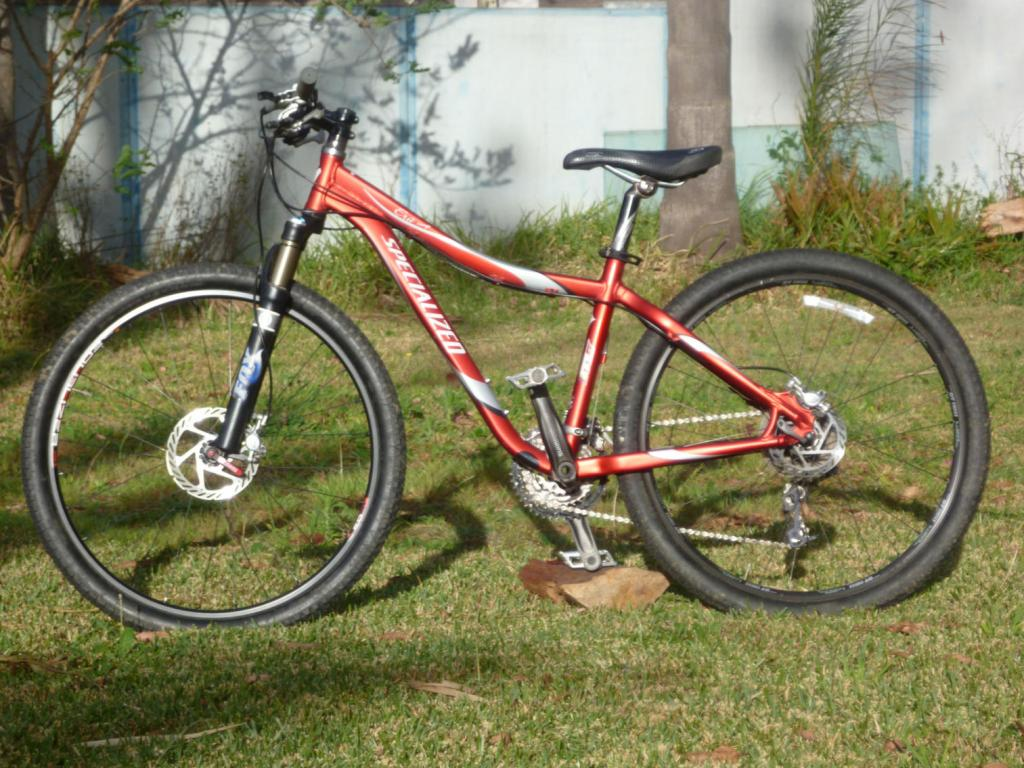 "9yo on 26"" Spec Era Comp (or, ""I think I'm secretly jealous of my kid's bike"")-saras-bike-1.jpg"