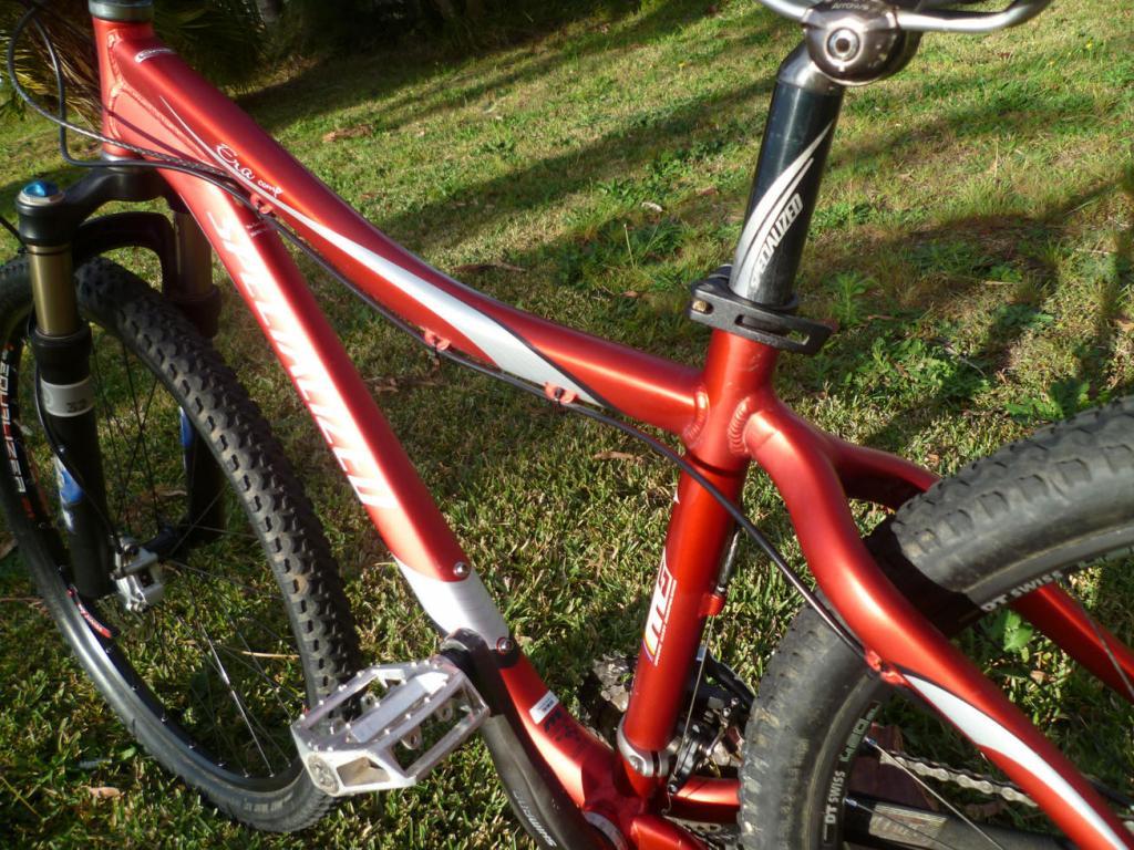 "9yo on 26"" Spec Era Comp (or, ""I think I'm secretly jealous of my kid's bike"")-saras-bike-3.jpg"