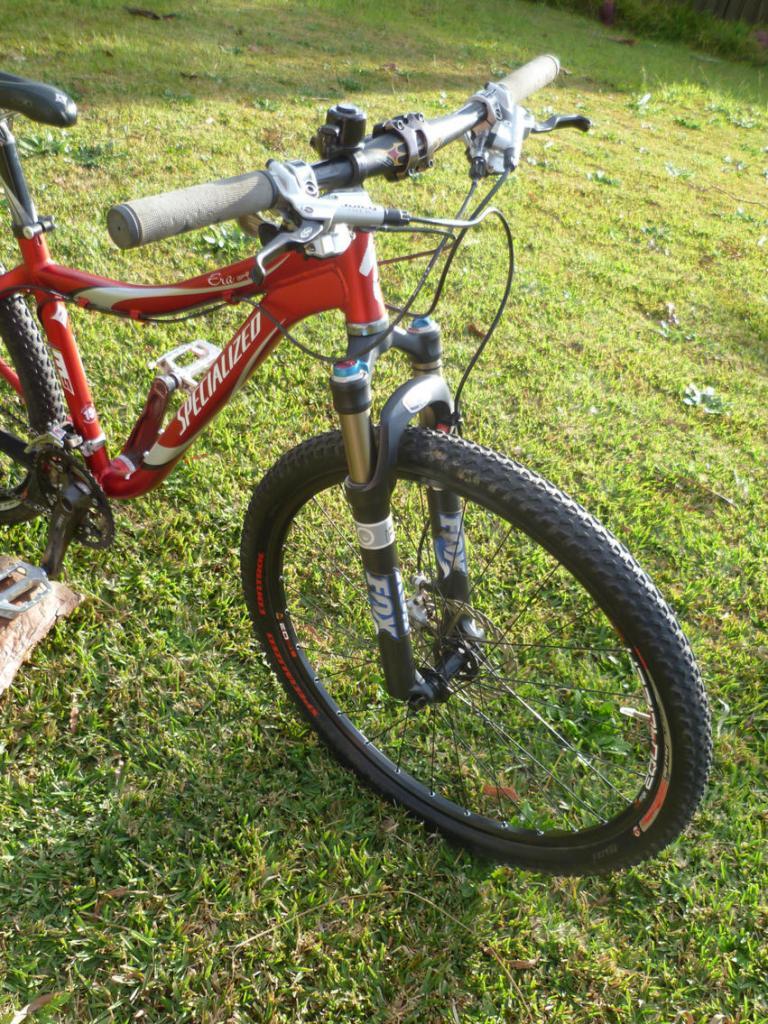 "9yo on 26"" Spec Era Comp (or, ""I think I'm secretly jealous of my kid's bike"")-saras-bike-4.jpg"