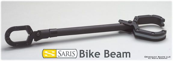top bar extender for bike rack cause scratching?-saris-bike-beam.jpg