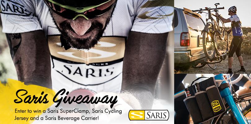 saris-contest-810x400