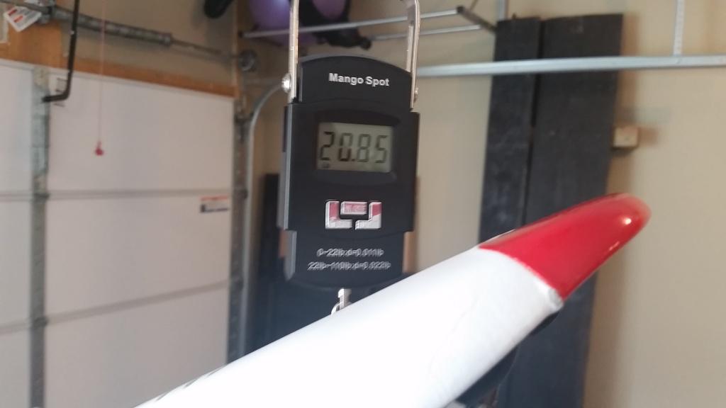 Sarma Shaman-sarma-weight.jpg