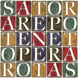 Name:  sator.jpg Views: 266 Size:  43.6 KB