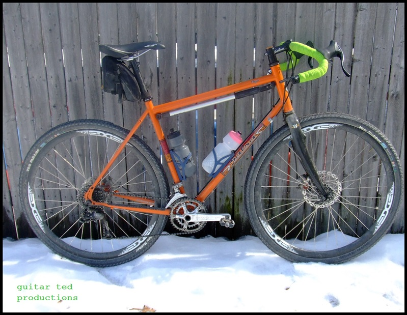 Thinking about a new gravel bike.-saturday-3gr-13-011.jpg