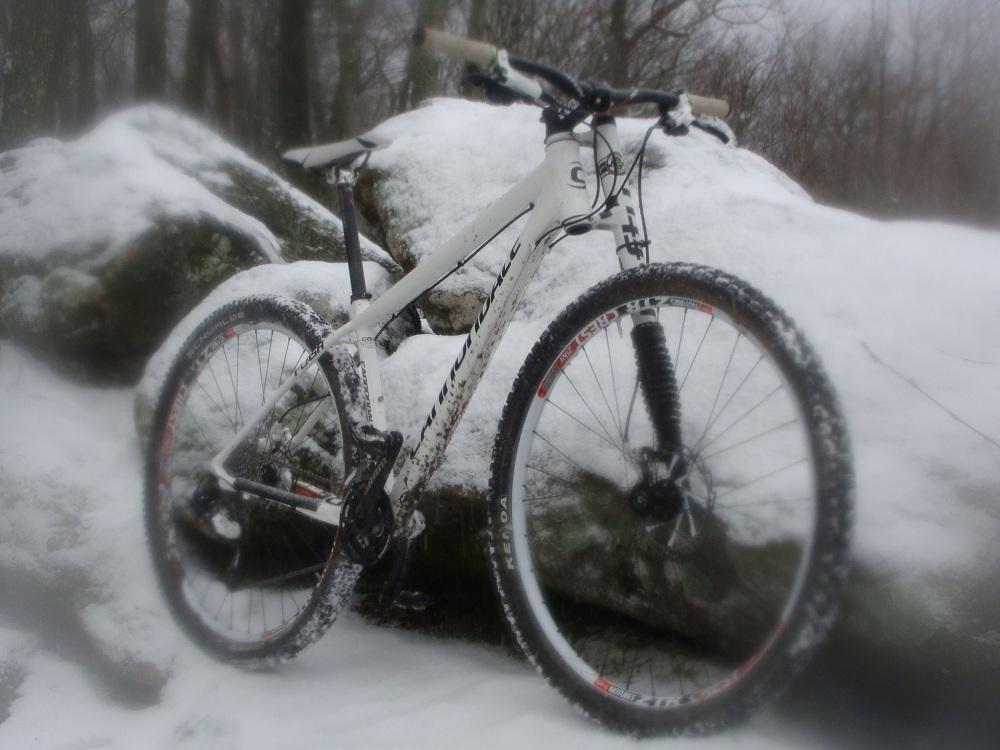 2013 winter riding thread-saturday-december-29th-006.jpg