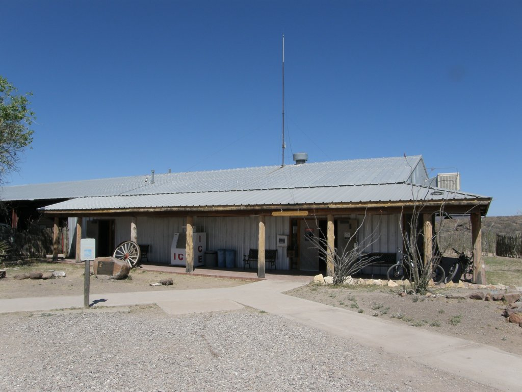Big Bend Ranch State Park-sauceda.jpg