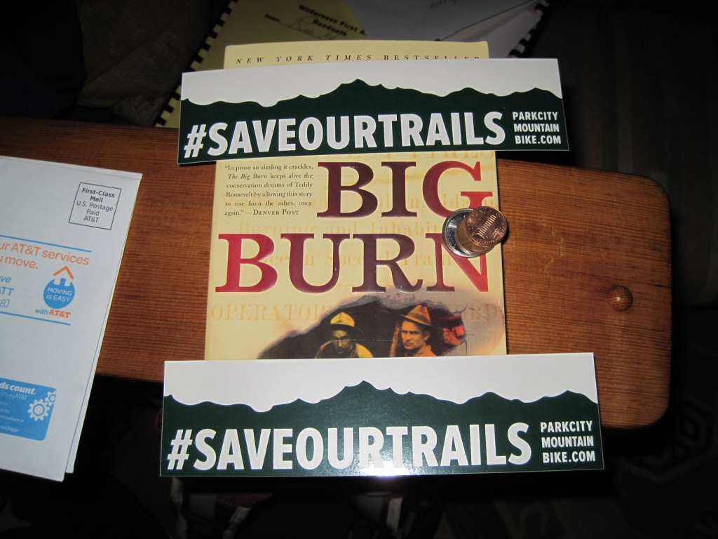 Sustainable Trail Coalition is still at it!-save.jpg