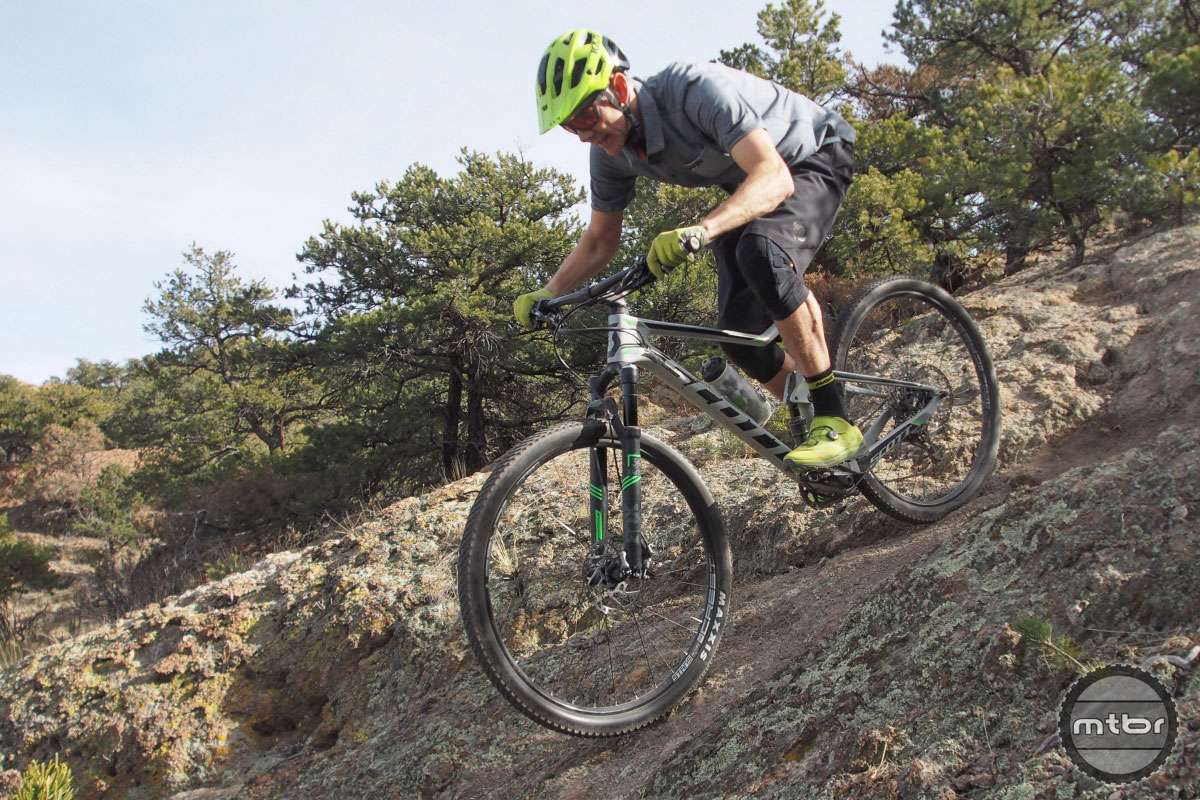 Money Saving Tips for Mountain Biking