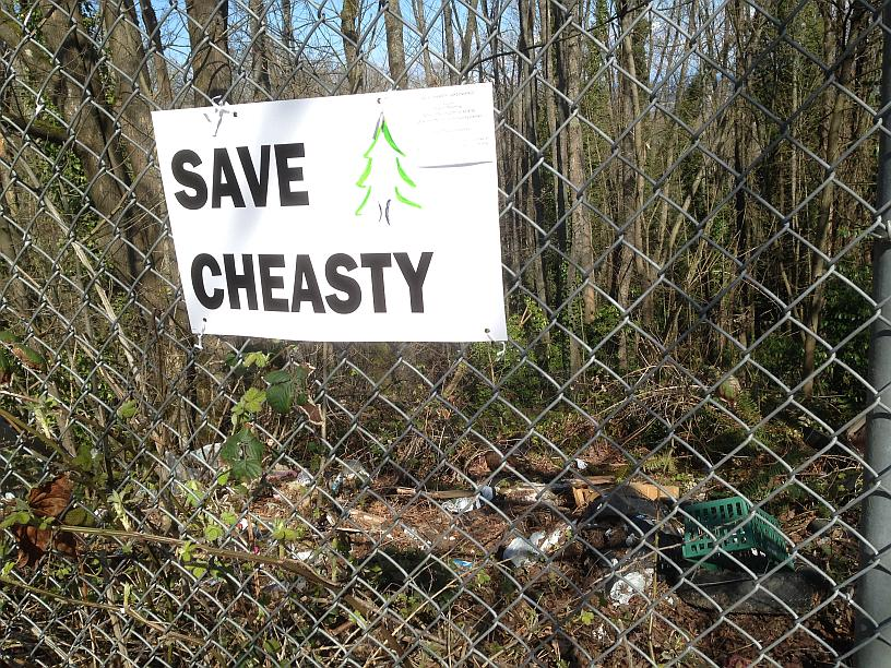 Beacon Hill Bike Park -- public meeting 3/25 at 630pm in Seattle-savecheastygarbagelow.jpg