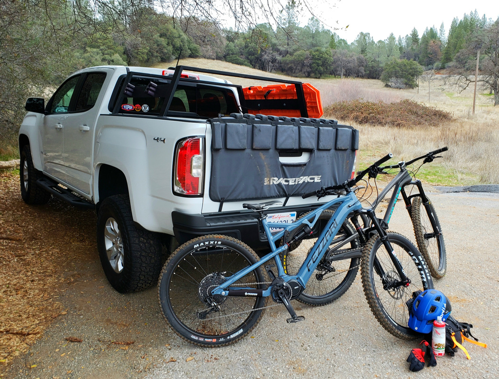 Jan 4-6, 2019 Weekend Ride and Trail Conditions Report-savyee4.jpg