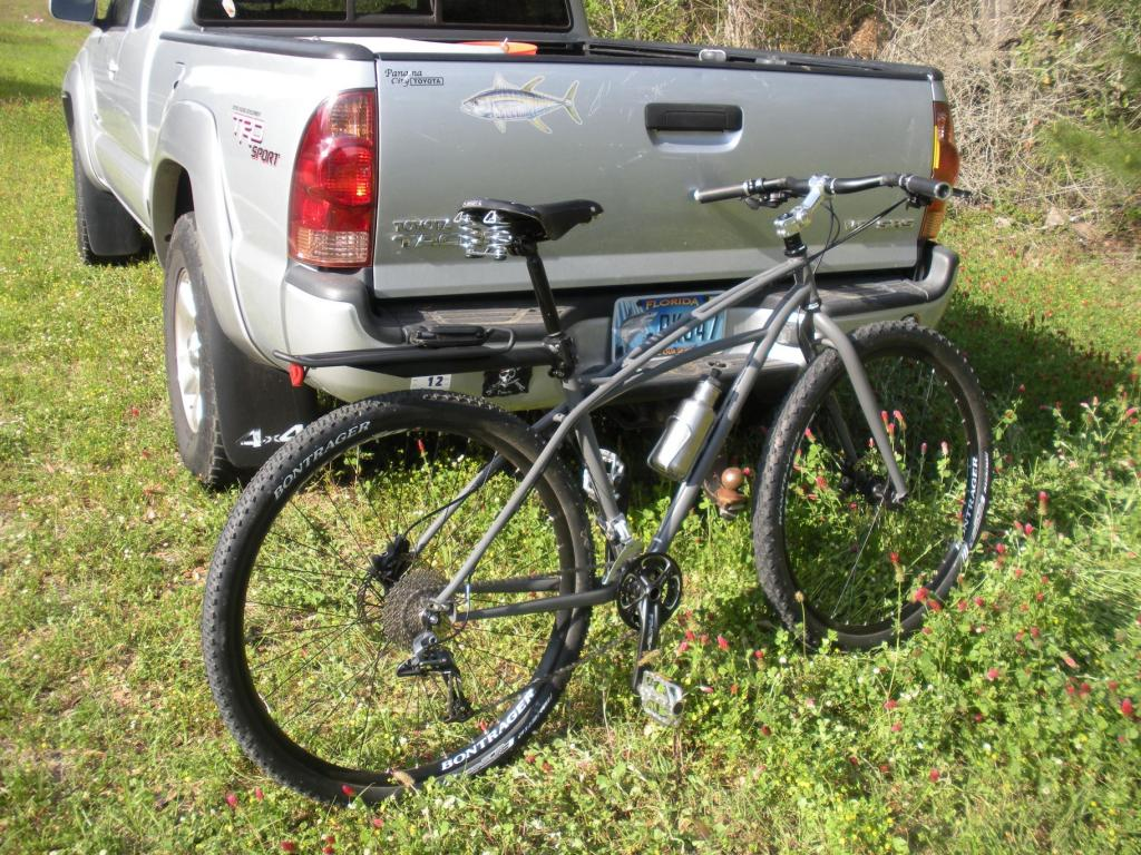 Your 29er weight-saw-33.jpg