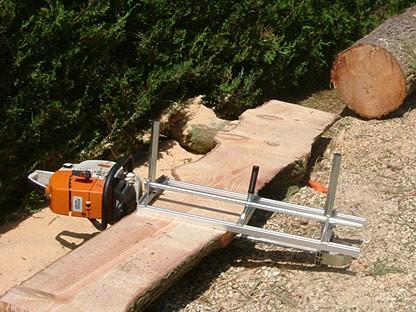 Name:  sawmill.jpg Views: 340 Size:  57.3 KB