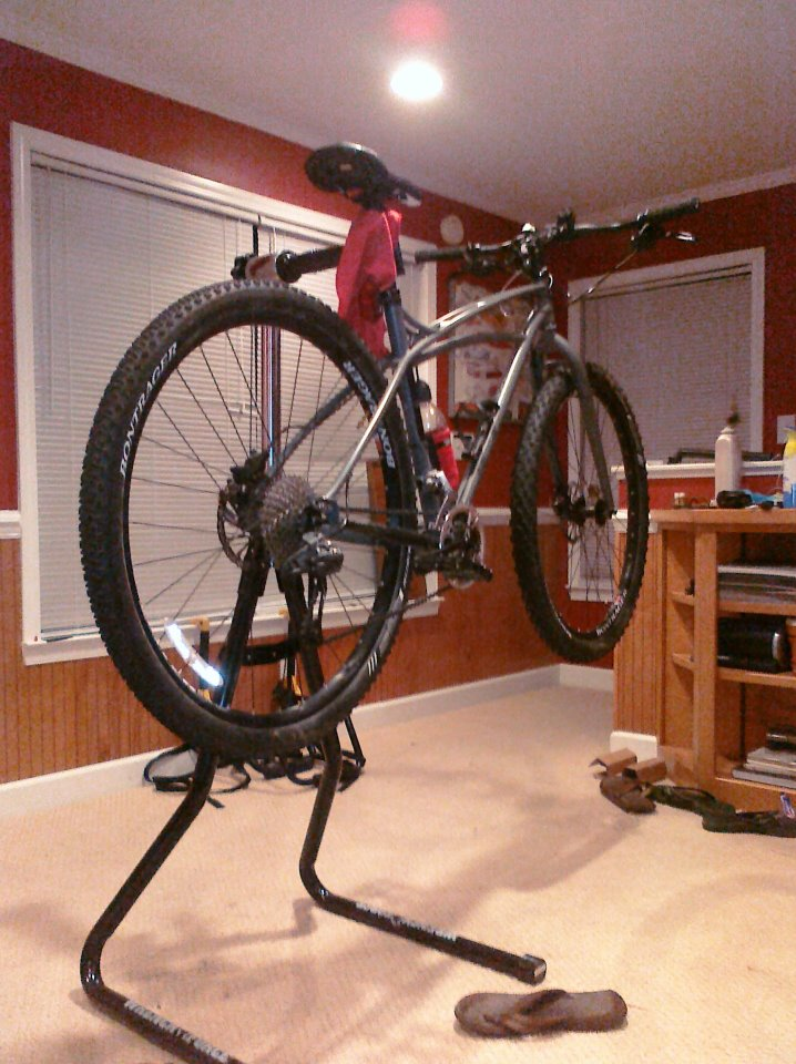 Photos of your TREK'S-sawyer-stand.jpg
