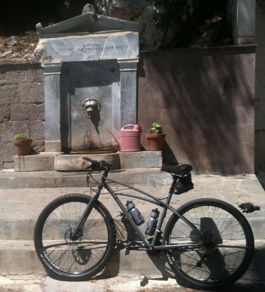 what bike(s) do you regret selling?-sawyergreece.jpg