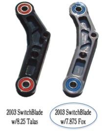 Name:  SB Rocker Arms.jpg Views: 257 Size:  18.4 KB