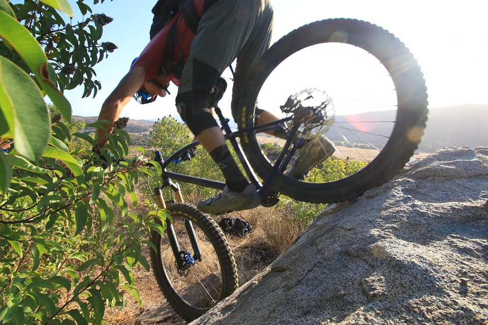 Share your LATEST SS ride...Pics and words-sb1.jpg
