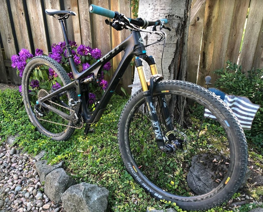 Yeti SB100 Discussion, Performance and build-sb100.jpg