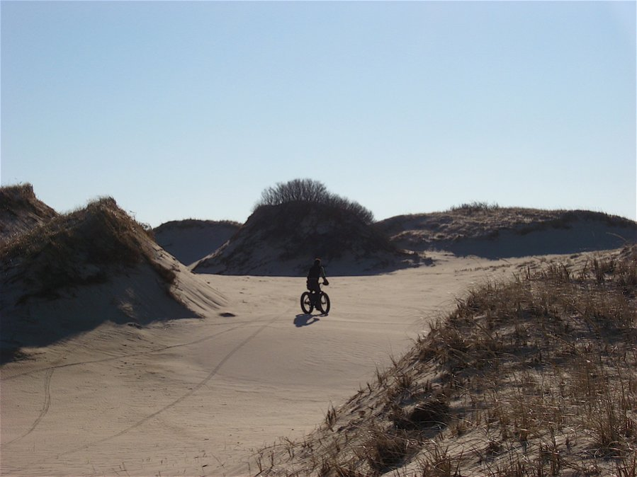 Beach/Sand riding picture thread.-sb11.jpg