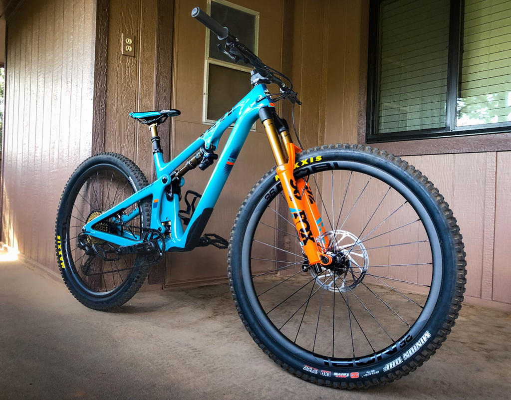 Yeti SB130 Discussion, Performance and Build-sb130a.jpg