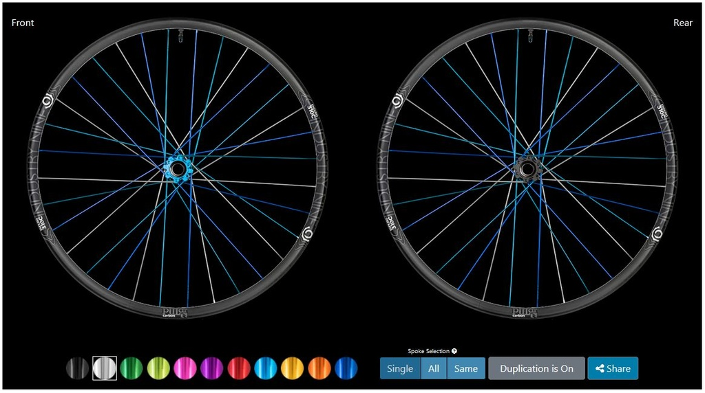 Yeti SB140 Discussion, Performance and Build-sb140_wheels_more_colors.jpg