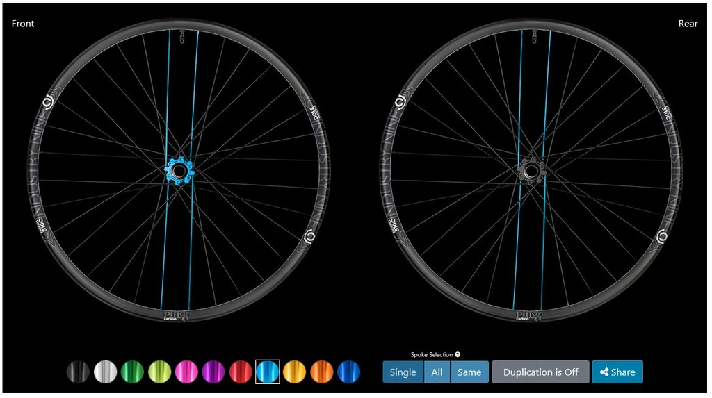 Yeti SB140 Discussion, Performance and Build-sb140_wheels_subtle.jpg