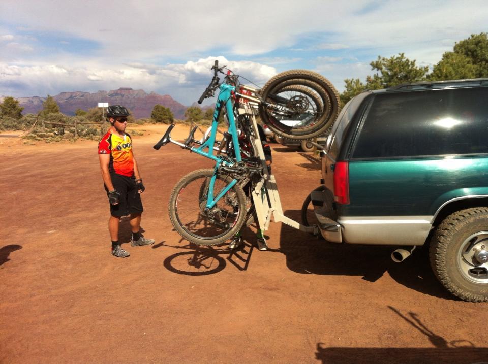 Stolen Yeti SB66 - Tucson, AZ-sb66-photo-1.jpg