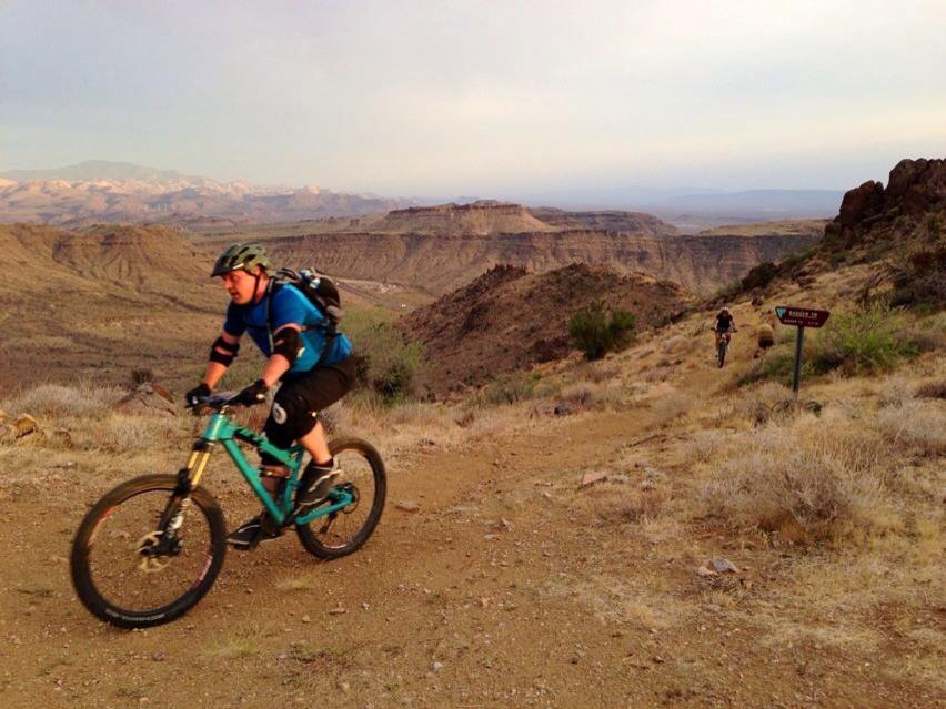 Stolen Yeti SB66 - Tucson, AZ-sb66-photo-2.jpg