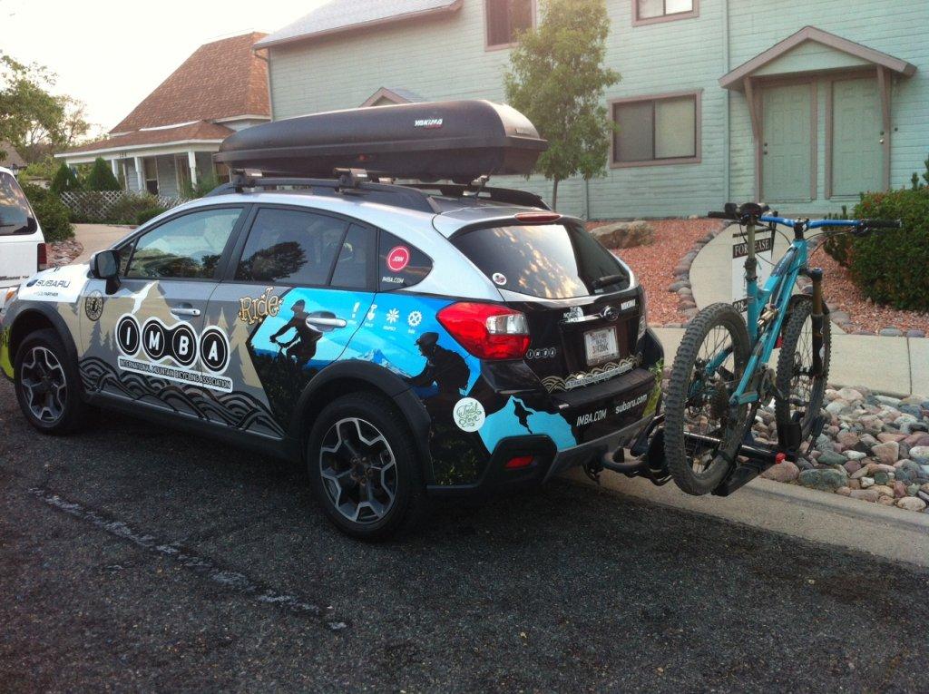 Stolen Yeti SB66 - Tucson, AZ-sb66-photo-3.jpg