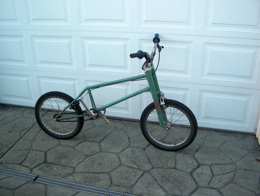 Strange Bike #12-sb9.jpg