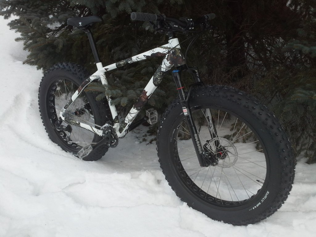 Post a PIC of your latest purchase [bike related only]-sb_wintercamo.jpg