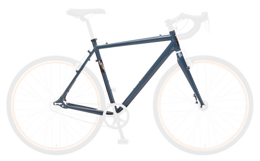Disc brake commuter frames?-sbb_08074_crosby_frameset_1258_zoom.jpg