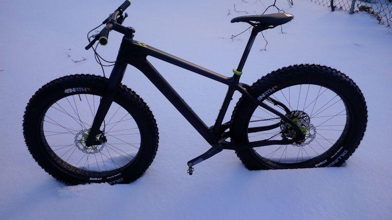2014 Winter Fatbike Picture Thread-sbg11.jpg